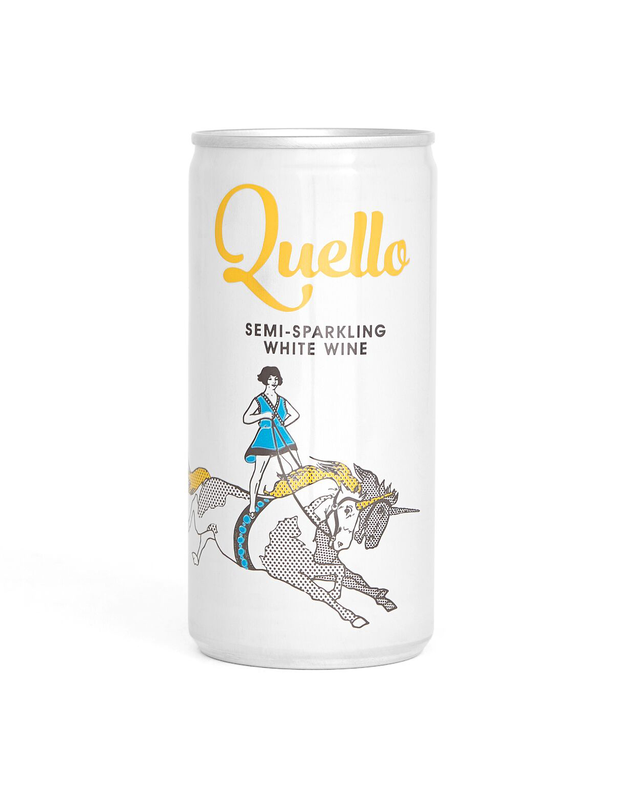 quello wine packshot photography SHED London