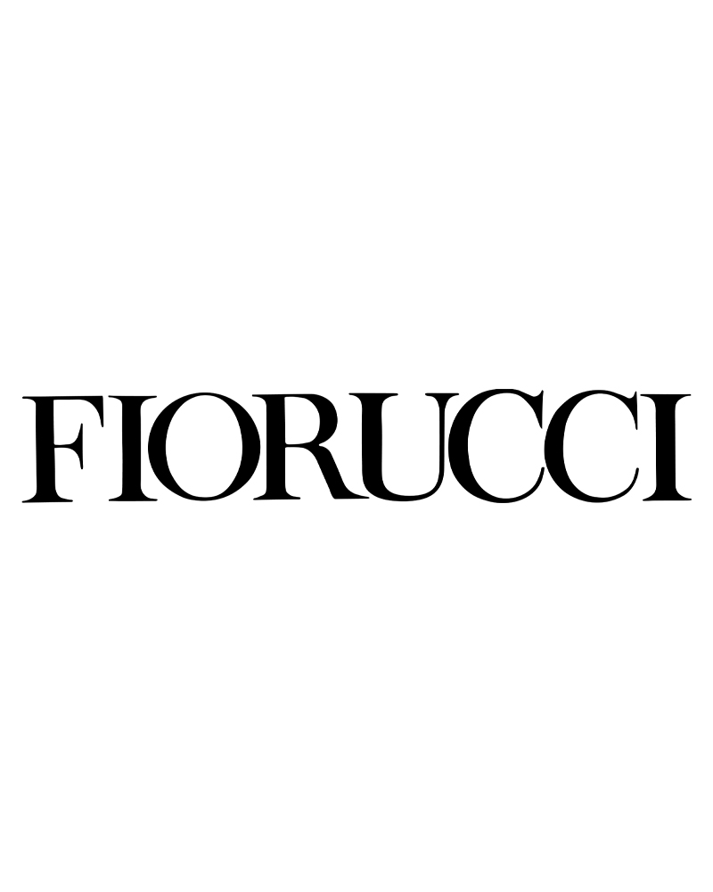 fiorucci photography fashion east london